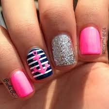 cute and easy nail designs for spring u2013 here it is your nail