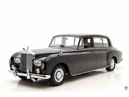 rolls royce truck classic rolls royce phantom for sale on classiccars com