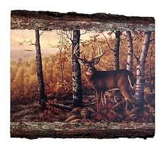cabin decor and rustic home furnishings at the cabin shop wildlife carved wood wall art wildlife scene what s it worth wildlife wall decor awesome wildlife wall