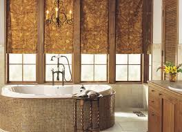 best fresh frosted bathroom window ideas 20409