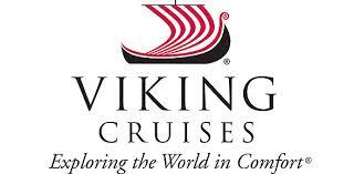 viking river cruises cape cod travel agency
