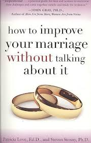 Happy Wedding Love U0026 Relationship 309 Best Love U0026 Marriage Images On Pinterest Love Happy