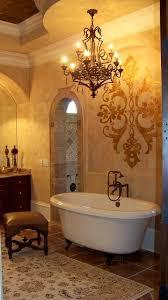 tuscan style bathroom ideas best tuscan paint colors bathrooms pilotproject org