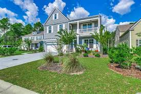 listing 5316 branchwood court myrtle beach sc mls 1721926