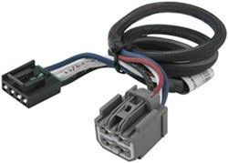 jeep grand brake controller brake controller recommendation for 2015 jeep grand with