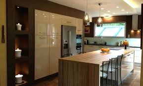 meuble cuisine schmidt meuble cuisine schmidt porownywarka info
