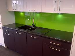 Kitchen Splashback Ideas Uk by Glasskitchensplashbacks Com
