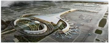incheon international airport cerca con google arp pinterest