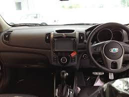 nissan almera interior malaysia kia forte 2 0 i am left sufficiently speechless kensomuse