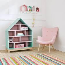 idee deco chambre enfants relooking et décoration 2017 2018 inspiration idée déco chambre