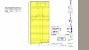 Concrete Takeoff Spreadsheet Single Family Construction Estimating Material Takeoffs