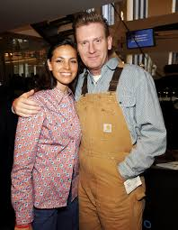 rory feek opens up about losing wife joey exclusive interview