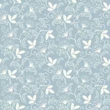 pattern wallpaper wallpaper pattern vectors photos and psd files free download