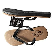 snagshout flip flops sandals for men youth soft light weight
