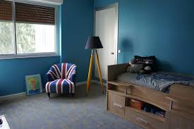 am ager une chambre d ado chambre pour ado idées décoration intérieure farik us