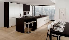 kitchen decorating kitchen remodel planner kitchen remodel ideas