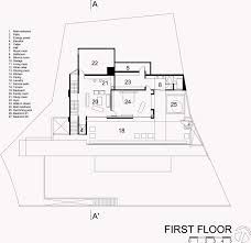 House Plans With Outdoor Living Sand Mountain House Plan Chuckturner Us Chuckturner Us