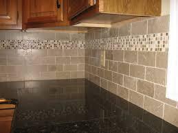 subway tile home depot kitchen subway tile kitchen backsplash