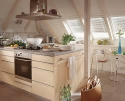 attic kitchen ideas 21 best attic kitchen images on home ideas kitchen