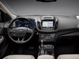 ford escape 2018 ford escape for sale in calgary woodridge ford