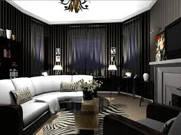 livingroom deco creating an deco living room