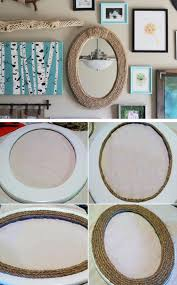 20 breezy diy beach decorating ideas for the home craft or diy