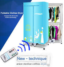 Propane Clothes Dryers Amazon Com Portable Clothes Dryer 1200w Electric Laundry Drying