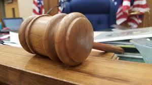 bench warrant search california home designs