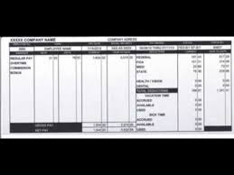 create pay stubs online how to make paystubs make fake pay stubs