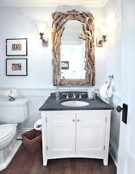 coastal bathroom ideas coastal bathroom ideas bothrametals