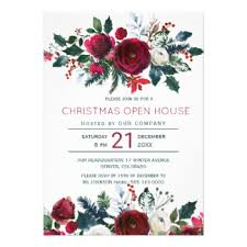 open house invitations open house invitations 3100 open house announcements invites
