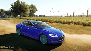 vip cars forza horizon 2 players here u0027s what you get with vip membership