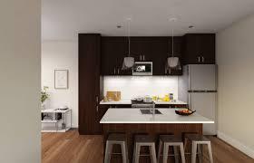 modern kitchens of syracuse aspen syracuse student housing u2022 student com