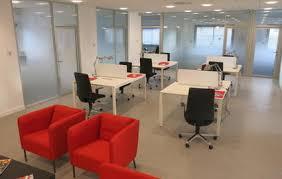 si e de bureau design coulommiers le e lab ou le bureau qu on peut louer à sa guise