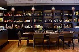 best italian restaurants l u0027anima cafe