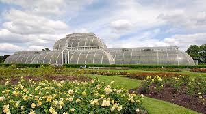 glasshouses photo collection greenhouses at kew gardens in