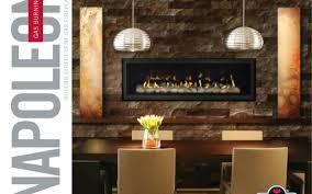 mendota fireplace parts stovers