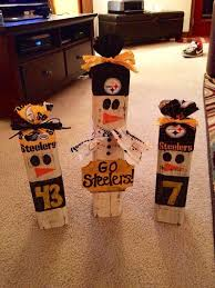 gifts for steelers fans i ll love you forever i ll like you for always sign nursery sign