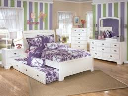 Bedroom Furniture Sets Full by Bedroom Furniture Beautiful Full Bedroom Furniture Sets Girls With