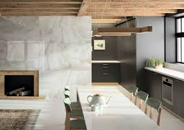 Designer Kitchen And Bathroom Awards by Cosentino Uk All