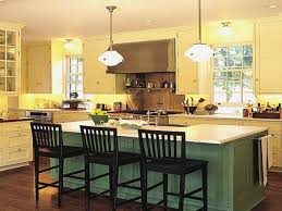 center island kitchen designs 100 images kitchen country