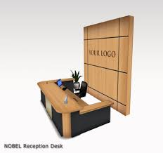 Office Front Desk Furniture Office Reception Desk Desks Fabulous Small Home Onsingularity