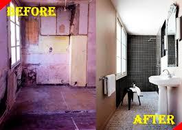 small space parisian apartment renovation by adrien pillaysuper