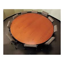 Herman Miller Conference Room Chairs Herman Miller Eames Conference Table Moderm Room Furniture