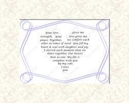 Wedding Quotes Or Poems Wedding Anniversary Poems For Husband Search Mangobite Image