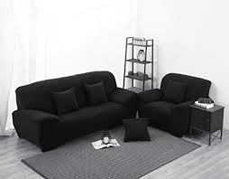 Sofa Bed Amazon by 3 Seater Couch Bed Amazon Co Uk