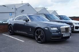mansory rolls royce dawn rolls royce car gallery r tec auto design