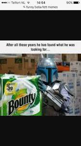 Boba Fett Meme - funny boba fett meme star wars amino