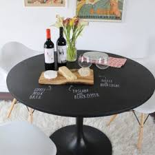 Granite Top Bistro Table Granite Top Bistro Table Inspiration For Modern Kitchen With Wood
