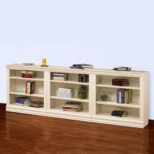 100 low long bookshelves home office furniture desks u0026